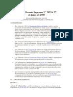 art. 28224