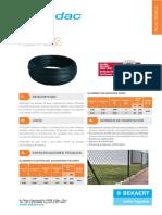 Alambre_galv_plastif.pdf