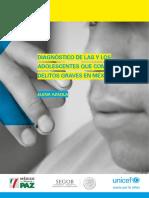 Diagnostico_adolescentes_web.pdf