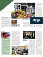 Revista Apartes Novembro13 8a11