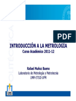 TEMA 3. Evaluación de la incertidumbre típica.pdf