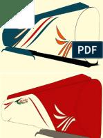 Diseño de Tanque PDF