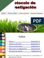 Protocolo de investigación.pdf