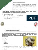 Expo Dr. Aragon