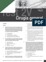 banco de preguntas cirugia general CTO.pdf