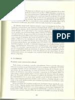 El Espacio (p. 97-110)