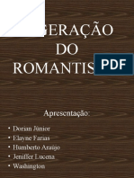 3geraodoromantismo-130501104804-phpapp02.pptx