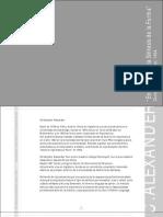 Ensayo sobre la sintesis de la forma_alvarez_correa_fernandez.pdf