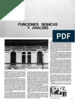 Dialnet FuncionesSignicasYAnalisis 5231207 (2)