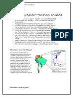 CENTRALES_HIDROELECTRICAS_DEL_ECUADOR.docx