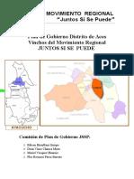 PG-1361-050102.doc