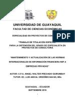 Especialidad_cpa Angel Preciado 16092016 3