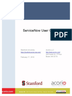 ServiceNow fulfiller guide.pdf