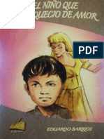 folleto-El niño que enloquecio de amor (car 2 pgxhj dup) v3.pdf