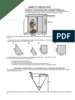 Matemáticas [Banco de Preguntas ICFES] 2.PDF