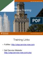 UT Fulfiller Training - Final