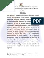 TESIS. PROCEDIMIENTO PARA LA ELABORACION DE ABONOS.pdf