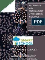 SMART SCHOOL ❤️ [slideshow]