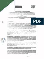02-TDR.pdf