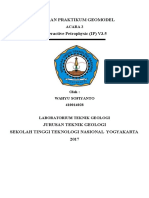 COVER IP