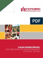 librofepcmac.pdf
