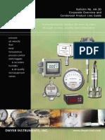 Catalogo General Dwyer.pdf