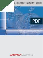 GEMÜ Válvulas sistemas de regulación y control.pdf