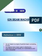 112792861-Ion-Beam-Machining.ppt