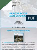 presentacin1-170301025220