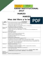 Cronograma Escolar 2017 (1)