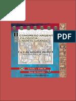 II Cogreso de filosofía de la RED del Norte Grande.pdf