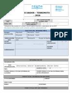 EcuadorEQK EMT Registro ESP