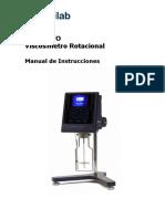 Manual-Fungilab-ESPAÑOL.pdf