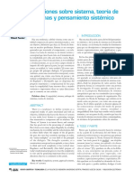 Dialnet ReflexionesSobreSistemaTeoriaDeSistemasYPensamient 4797305 (1).PDF
