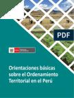 ordenamiento territorial en el peru.pdf