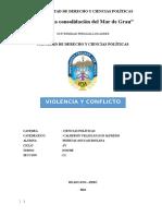 CONFLICTO MONO TERMINADO.docx