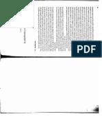 Marradi-Archenti-Piovani-diseдo investigaciвn.pdf