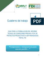 1 Guia Itcp Proyectos Productivos