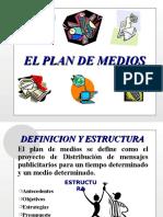 Estrategia y Planificacion de Medios (1)