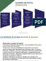 tips evaluacion de desempeño.pptx