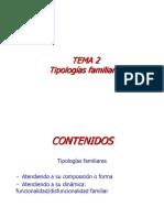 Alumnos Tema 2
