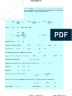 Dimensionamiento de Tolva de Almacenamiento - Envio (1)
