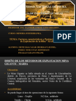 226686444-DISENO-DE-LOS-METODOS-DE-EXPLOTACION-MINA-GIGANTE-MARSA-ppt.ppt