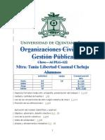 Organizaciones-civiles-Ayotzinapa