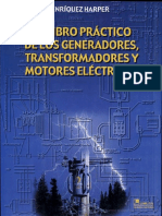 97396808-El-Libro-Practico-de-los-Generadores-Transformadores-y-Motores-Electricos-Gilberto-Enriquez-Harper.pdf