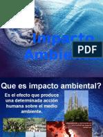 impactoambiental-26deenero 2do