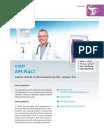 Pharma API en 150dpi
