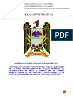 Bases_Pavimentacion_Jr_Aurelio_Bendezu_20160519_130911_936.docx