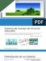 Sustentabilidad -ppt 2