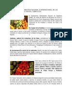 INFORMACION DEL MERCADO NACIONAL E INTERNACIONAL DE LAS FRUTAS.docx